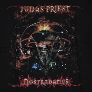Judas priest reckless video