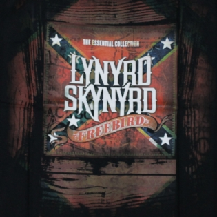 Lynyrd Skynyrd - Freebird collection